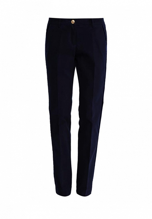 Женские классические брюки Love Moschino WP89200S2667Y78