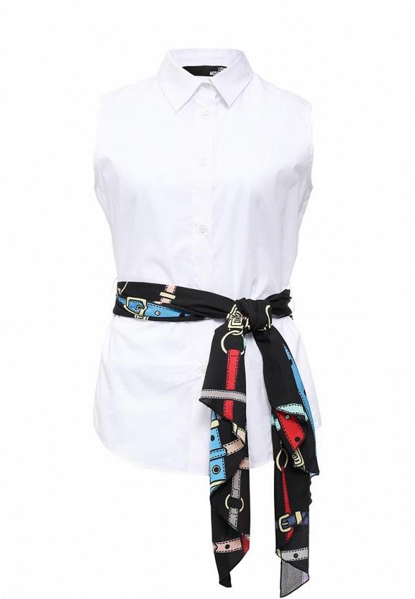 Блуза Love Moschino W C B74 00 S 2642