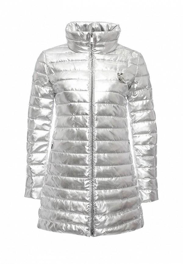 Куртка утепленная Love Moschino WK42180T8640