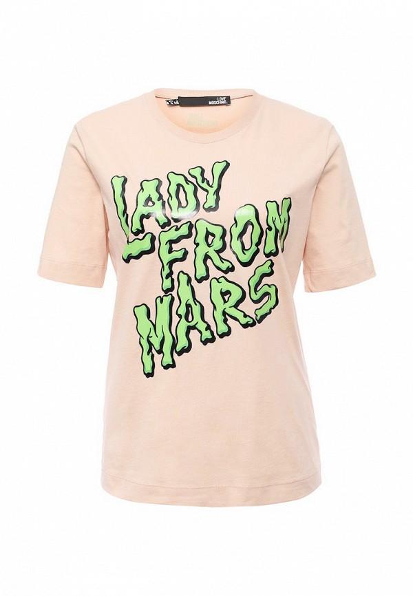 мужская рубашка imperator купить