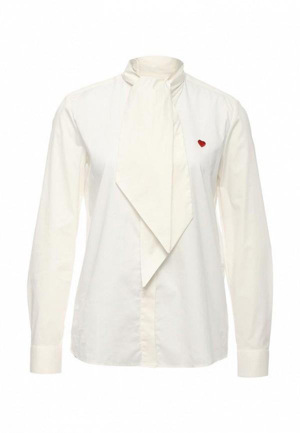 Блуза Love Moschino W C B87 80 S R642