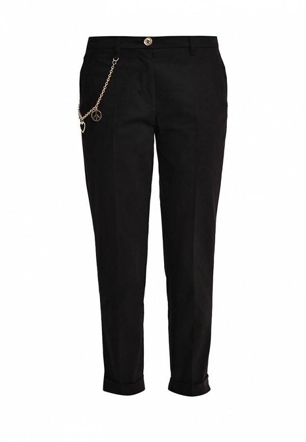 Женские зауженные брюки Love Moschino W P 919 80 S 2754