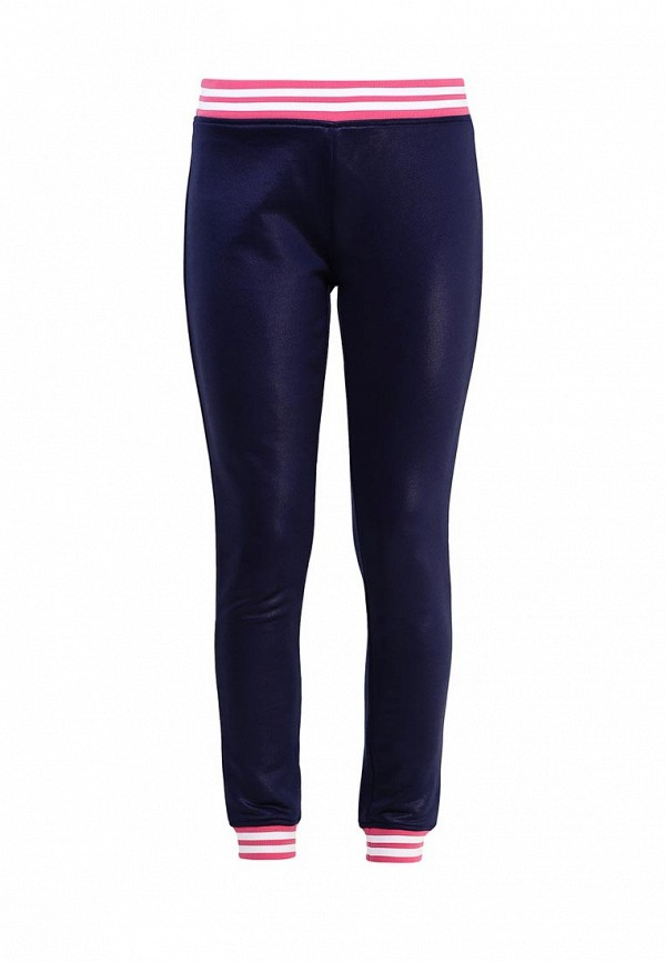 Женские спортивные брюки Love Moschino W 1 440 00 M 3709