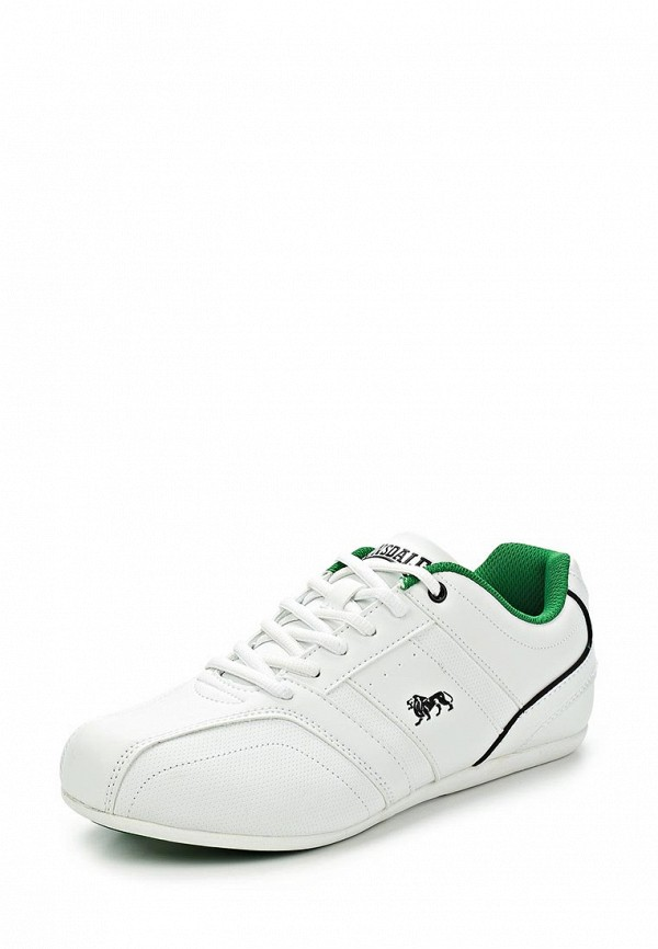 Мужские кроссовки Lonsdale ZLMA387WN2TC