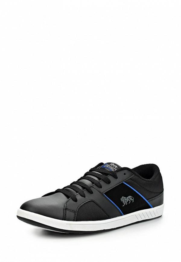 Мужские кроссовки Lonsdale ZLMA392BW2TC