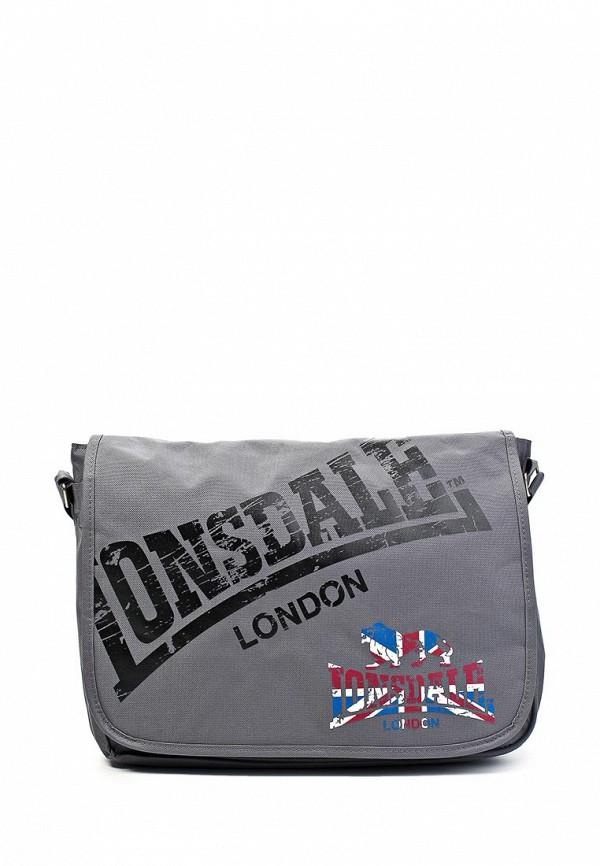Сумка Lonsdale 110076