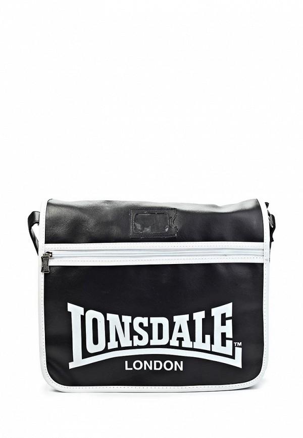Сумка Lonsdale 111067