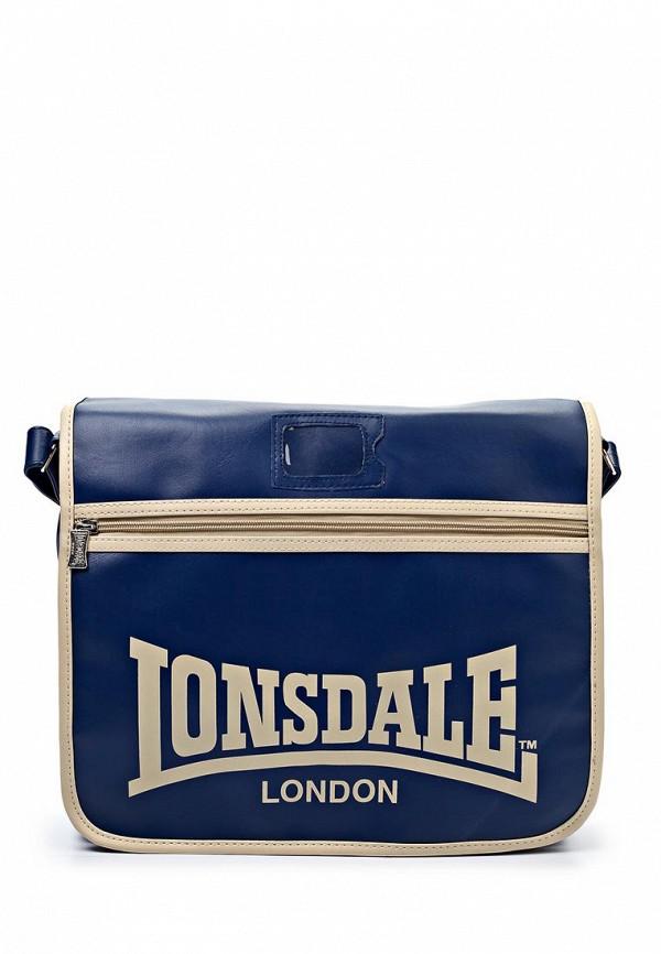 Сумка Lonsdale Shoulder bag