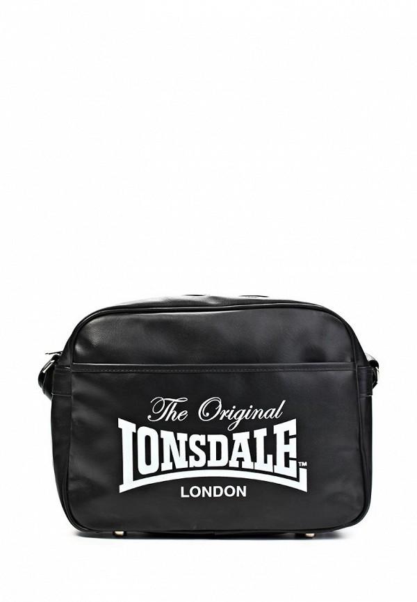 Сумка Lonsdale The Original Bag