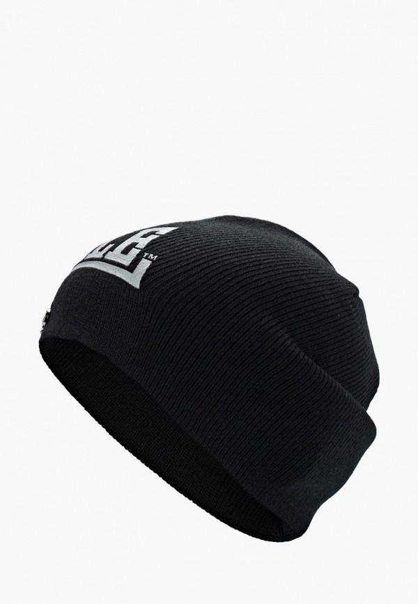 Шапка Lonsdale Lonsdale LO789CUCSA54 шапка lonsdale lonsdale lo789cudgh75
