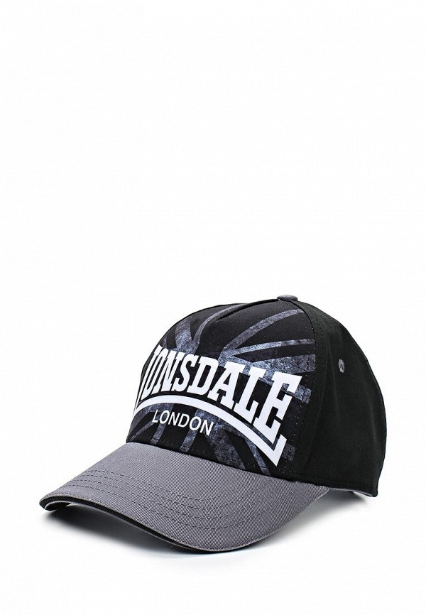 Кепка Lonsdale 114896