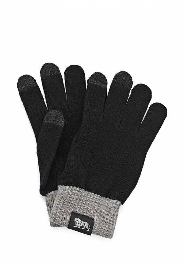 Мужские перчатки Lonsdale 114889