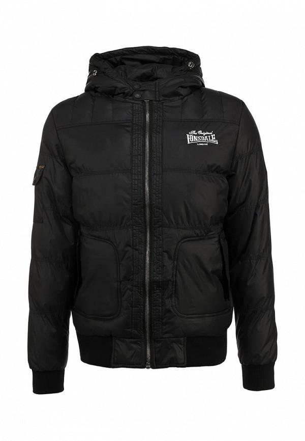 Здесь можно купить   Куртка утепленная Lonsdale Куртки
