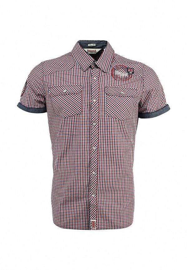 Здесь можно купить   Рубашка Lonsdale Рубашки