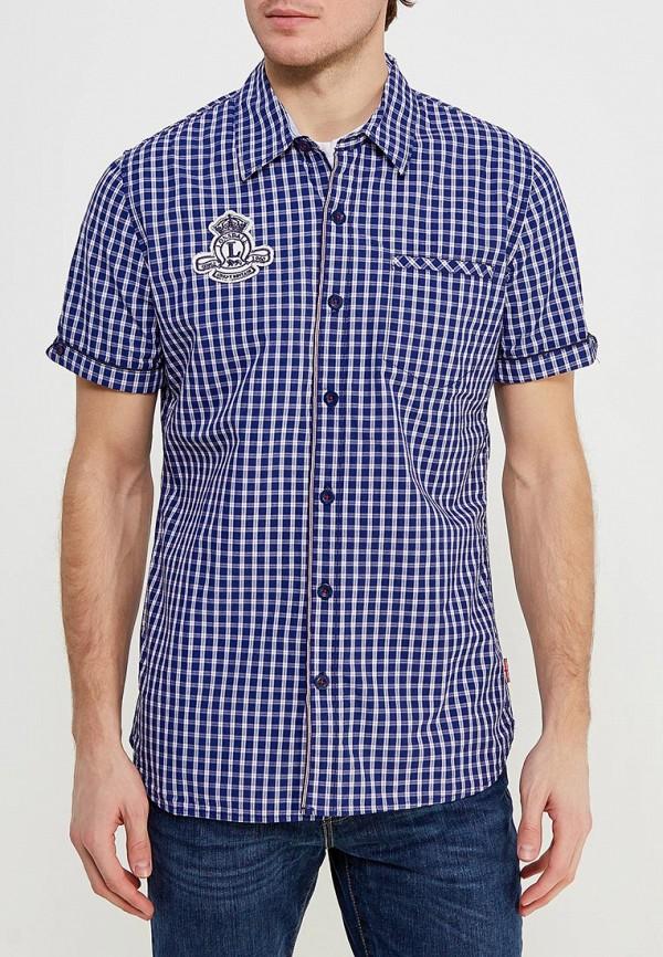 где купить Рубашка Lonsdale Lonsdale LO789EMEFI69 по лучшей цене