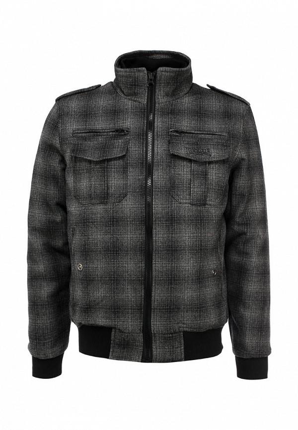Куртка утепленная Lonsdale 113091