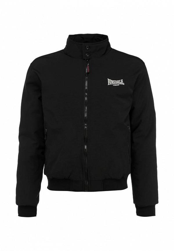 Куртка утепленная Lonsdale 118024