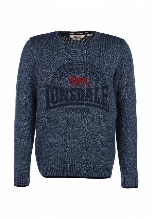 ������� Lonsdale MJR001
