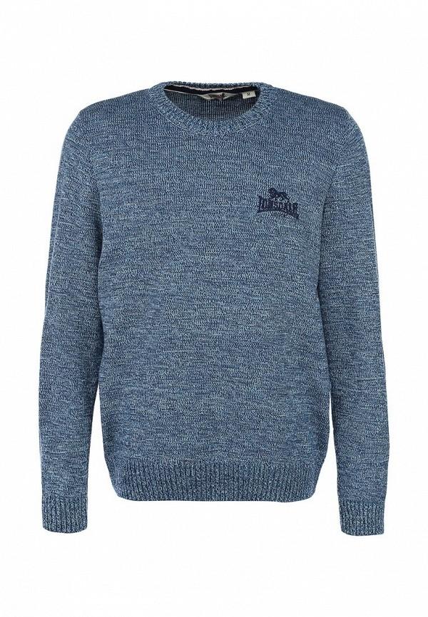 Пуловер Lonsdale MJR002
