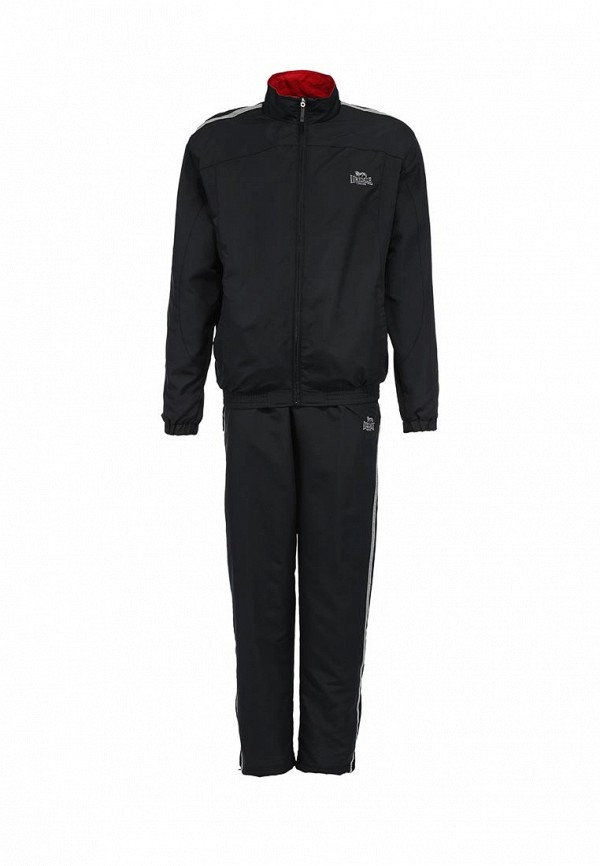 Спортивный костюм Lonsdale 113127