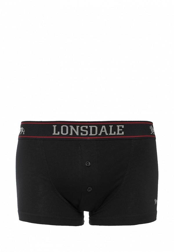 Мужское белье и одежда для дома Lonsdale 111257