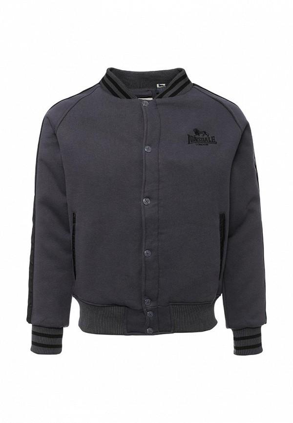Куртка утепленная Lonsdale Lonsdale LO789EMHKD34
