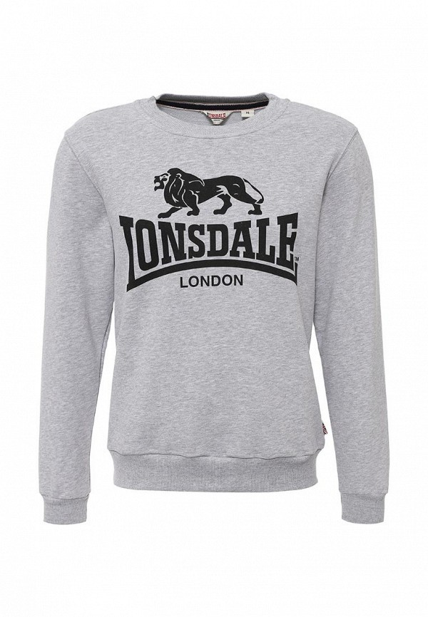 ������� Lonsdale MH010