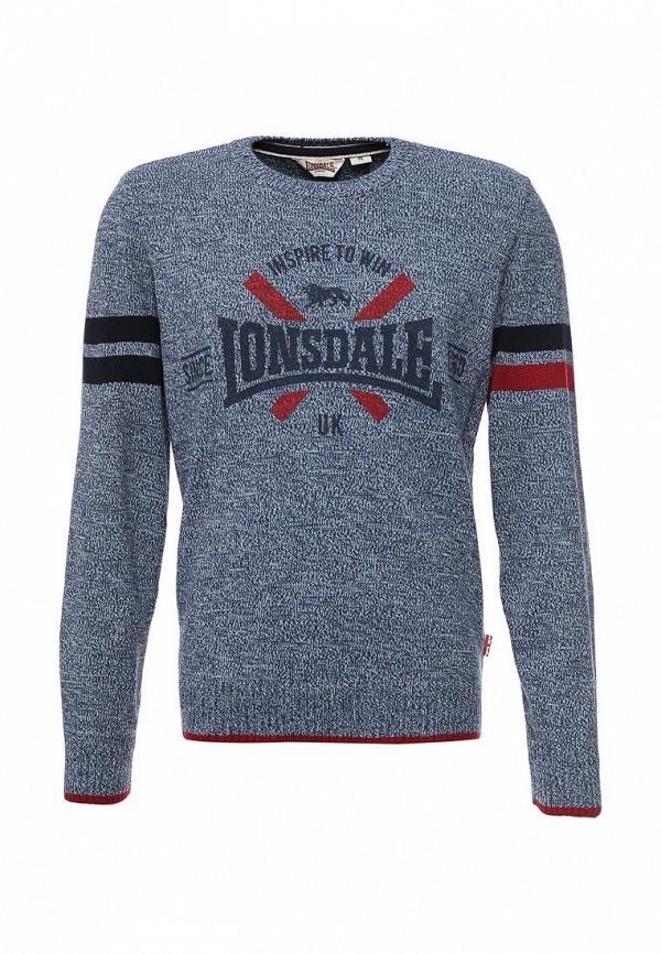 ������� Lonsdale MJR010