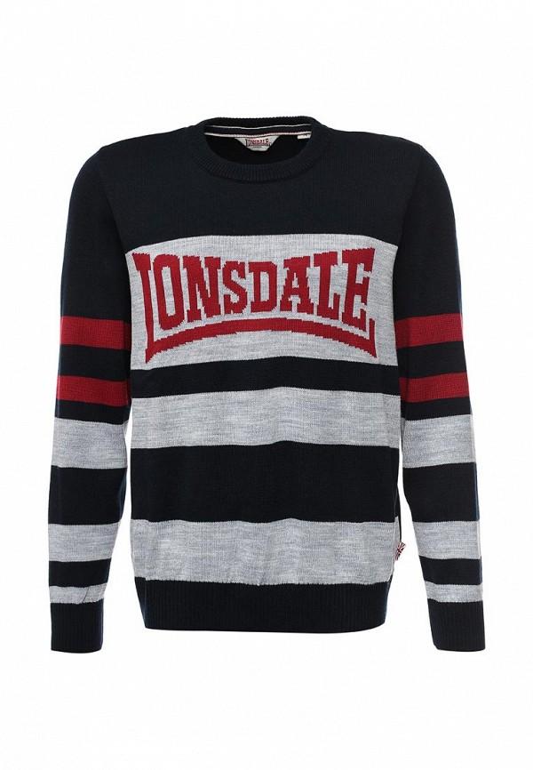 ������� Lonsdale MJR013