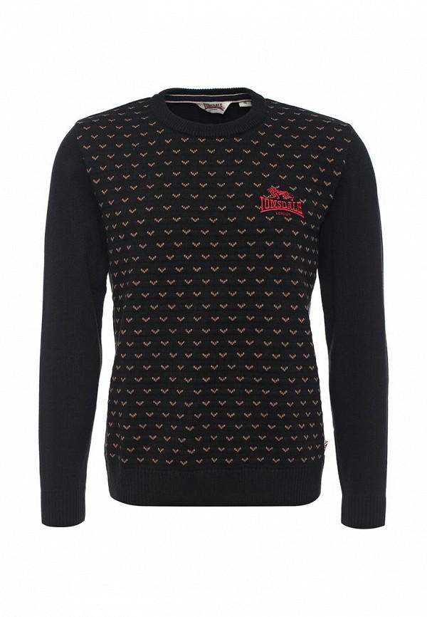 Пуловер Lonsdale MJR018