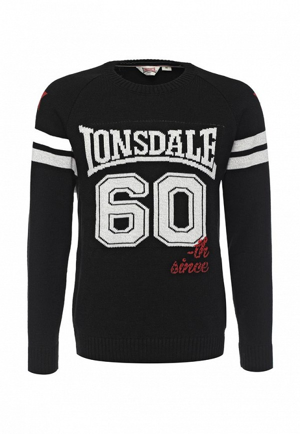 ������� Lonsdale MJR024