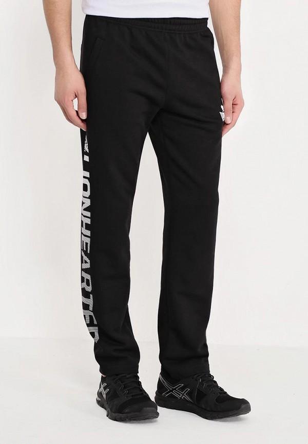 Брюки спортивные Lonsdale Lonsdale LO789EMPFT61 шорты джинсовые lonsdale lonsdale lo789emcdg82