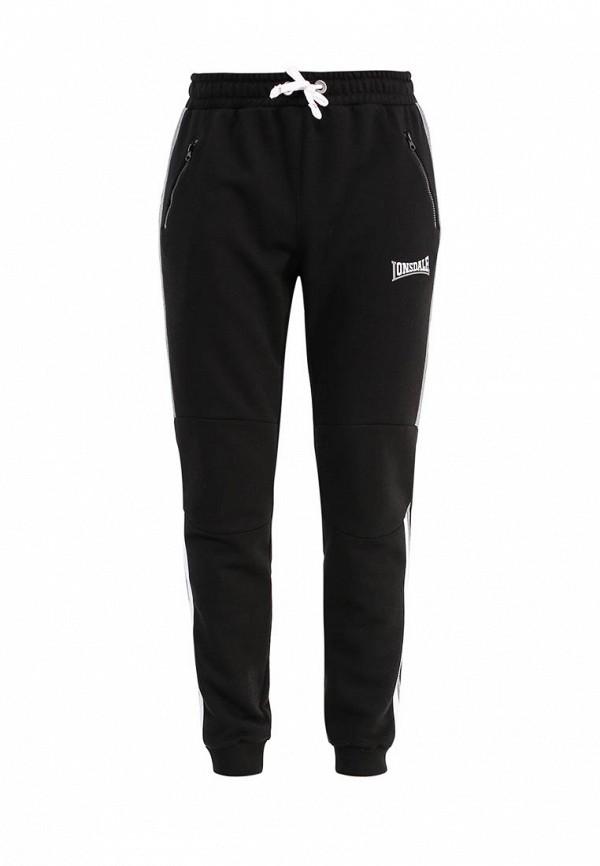 Брюки спортивные Lonsdale Lonsdale LO789EMSBT29 брюки lonsdale спортивные брюки