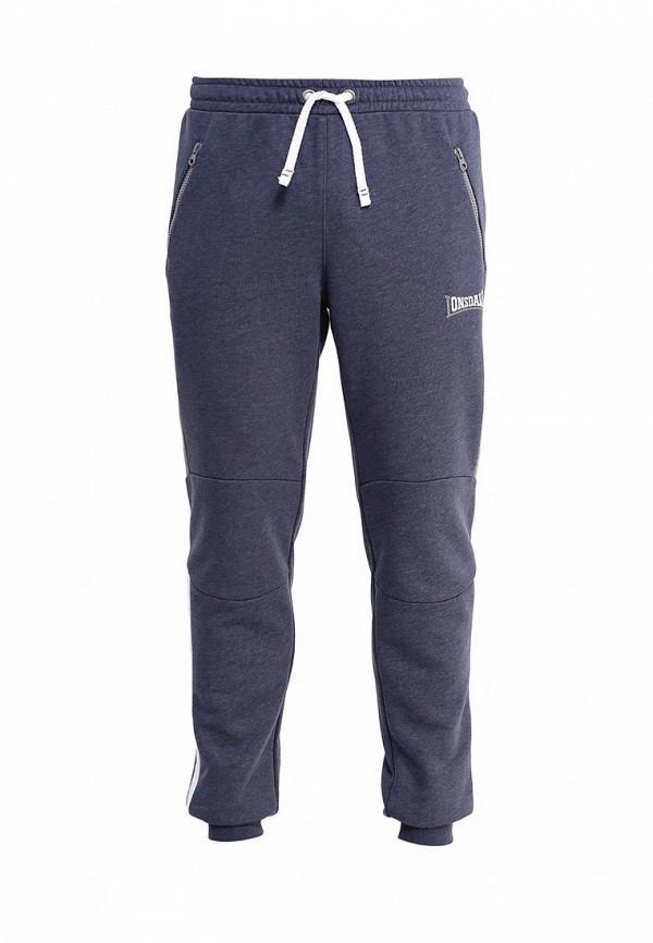 Брюки спортивные Lonsdale Lonsdale LO789EMSBT31 брюки lonsdale спортивные брюки