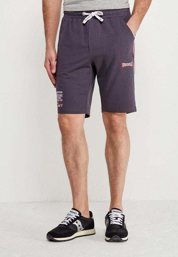 Шорты спортивные Lonsdale Lonsdale LO789EMUIC70 шорты джинсовые lonsdale lonsdale lo789emcdg82