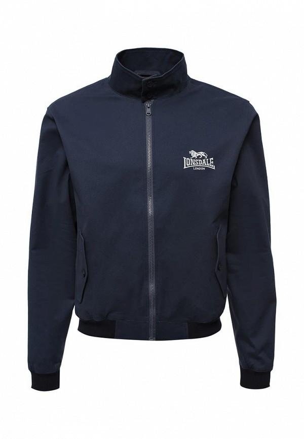 Куртка Lonsdale Lonsdale LO789EMUYZ28