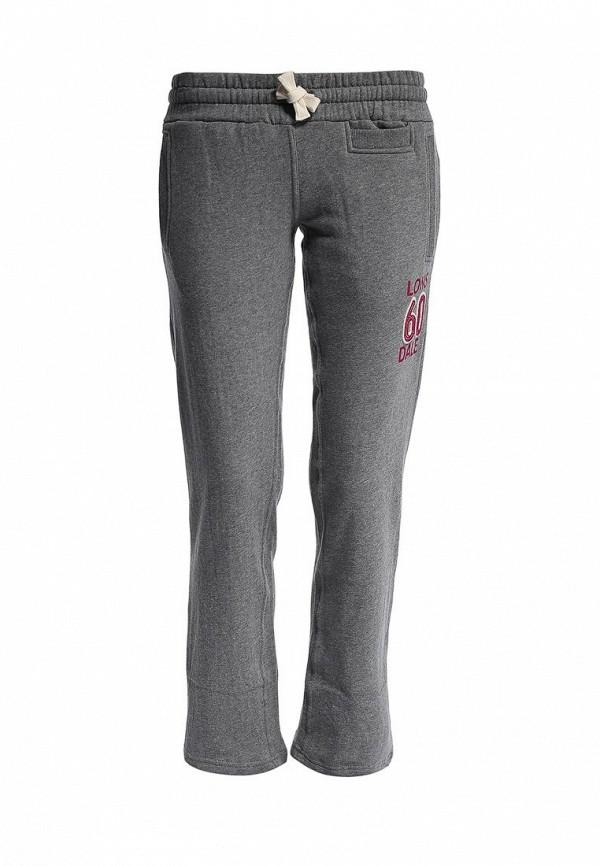 Женские спортивные брюки Lonsdale 114634