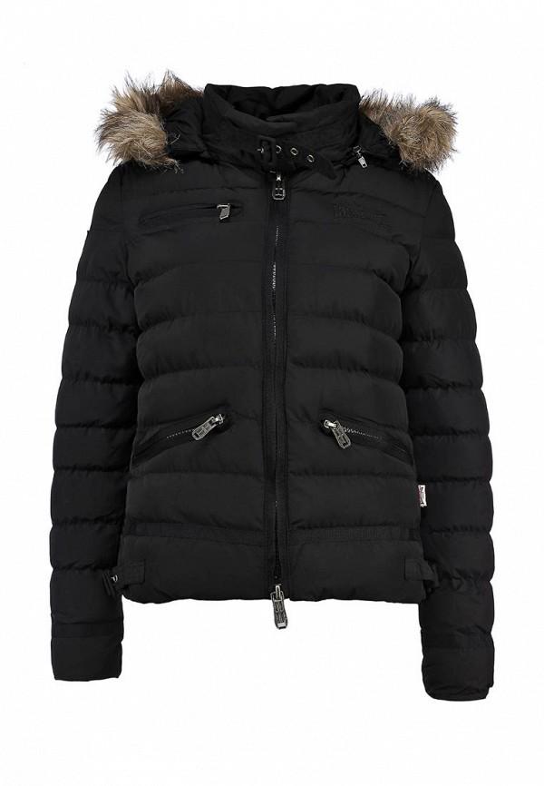Куртка Lonsdale 114642