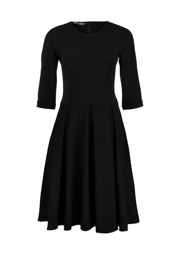 Повседневное платье Love & Light pl4z15001