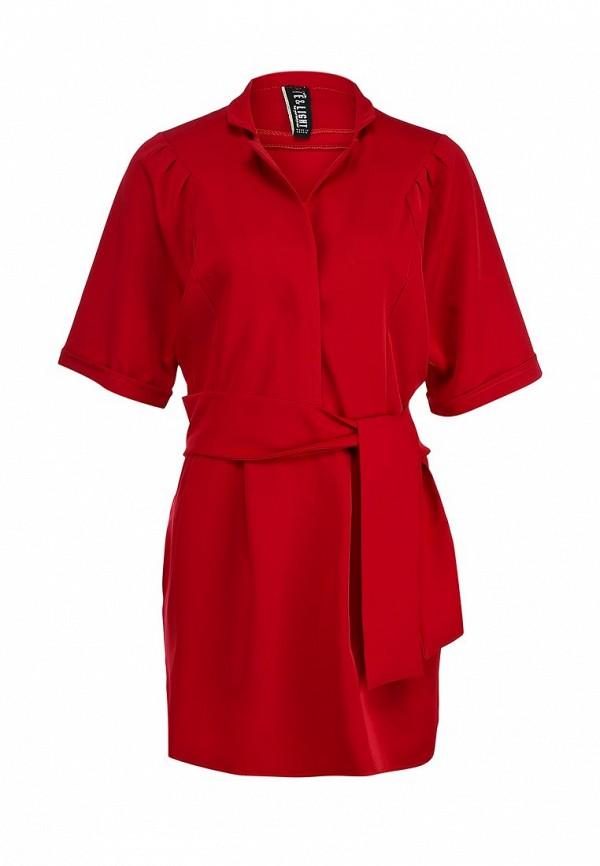 Повседневное платье Love & Light ploz15003