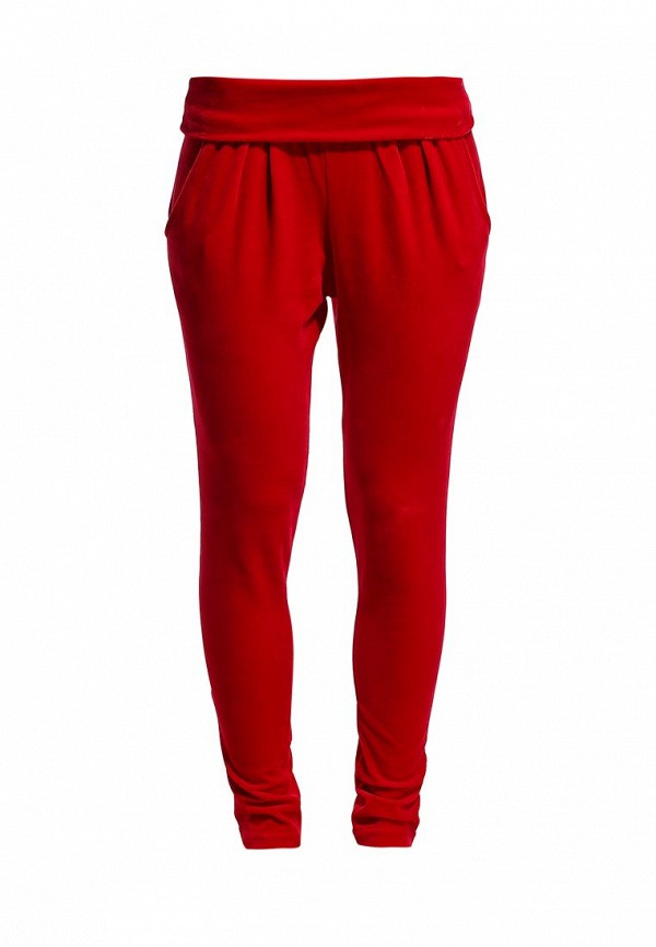 Женские спортивные брюки Love & Light bsvz15003