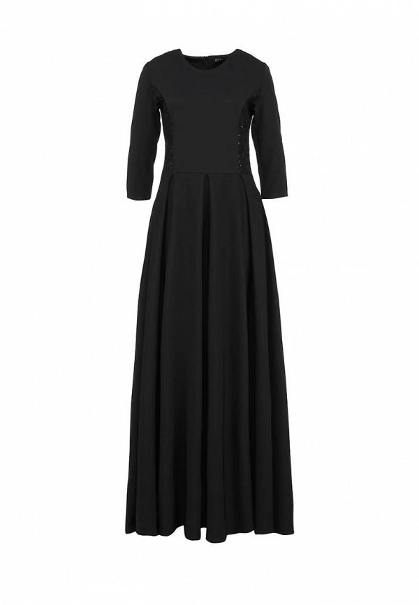 Вечернее / коктейльное платье Love & Light pl4z15001d