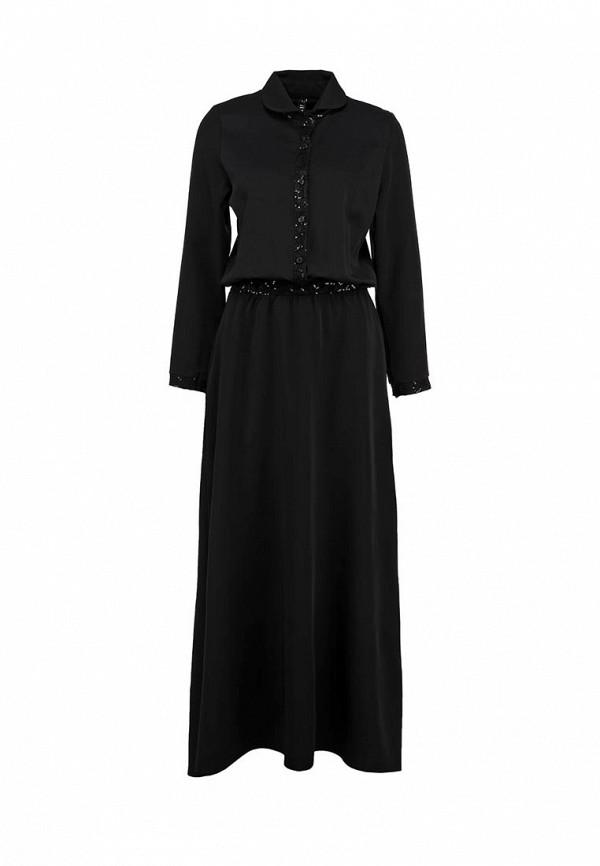 Вечернее / коктейльное платье Love & Light plo1z15001sond