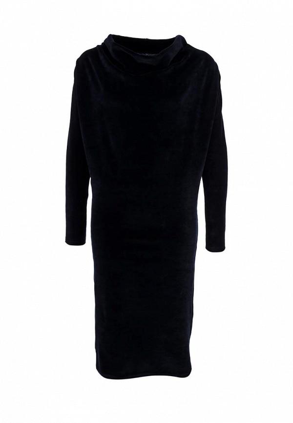 Вечернее / коктейльное платье Love & Light plvdz15002