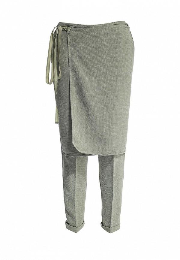 Женские зауженные брюки Love & Light bd2l1500102
