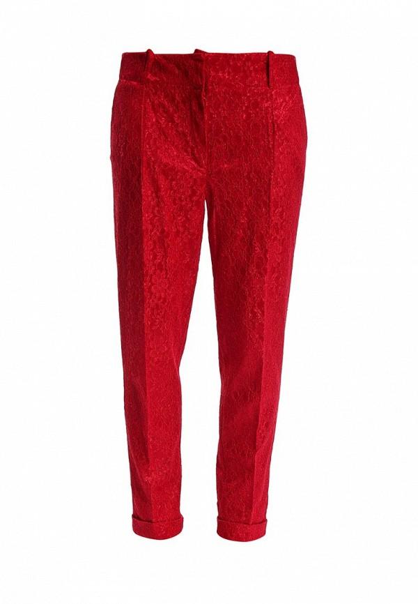 Женские зауженные брюки Love & Light bsf2l15003