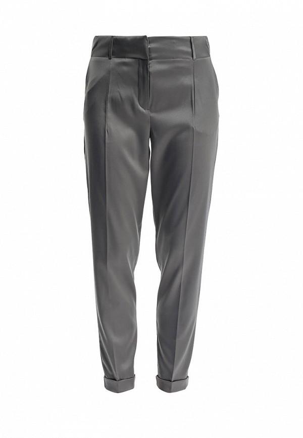 Женские зауженные брюки Love & Light bsf2l15004