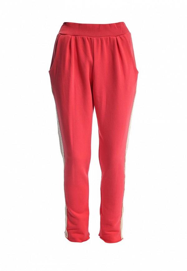 Женские спортивные брюки Love & Light bsfl15009
