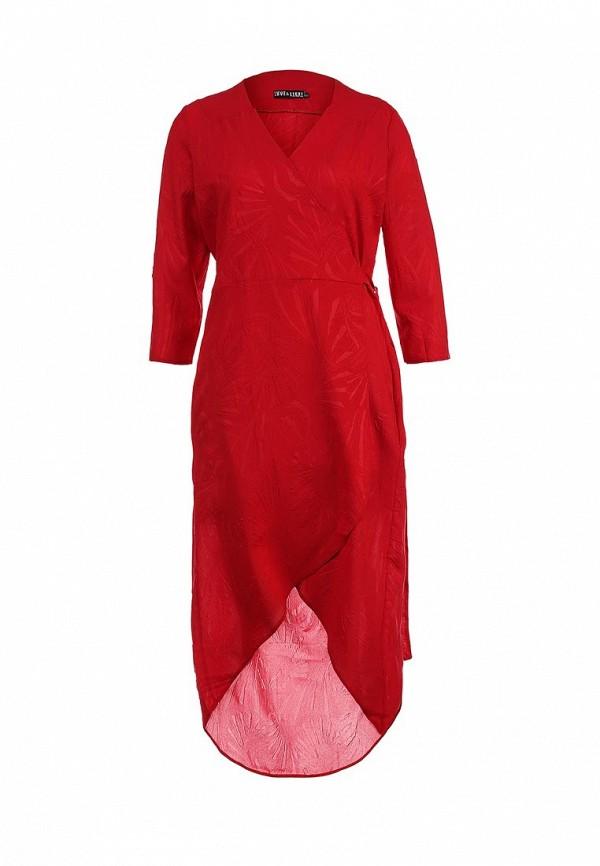Повседневное платье Love & Light pl21l15003