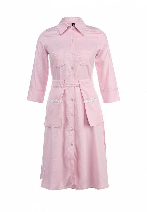 Повседневное платье Love & Light plrubl1500305k